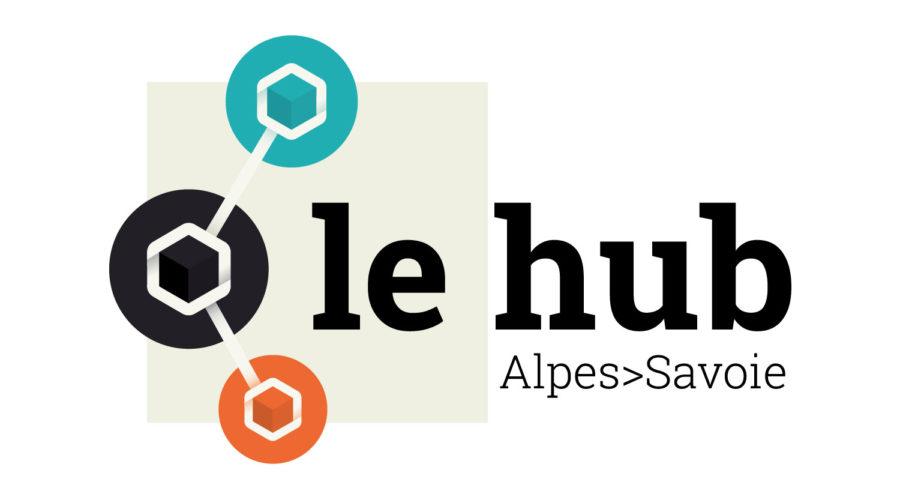 #Projetclient : Lancement du Hub des Alpes