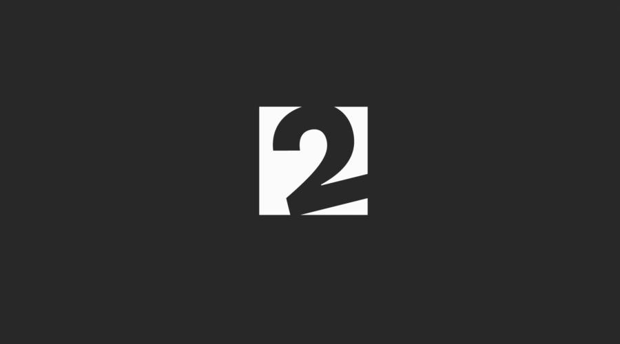 2H+M devient 2L'AGENCE