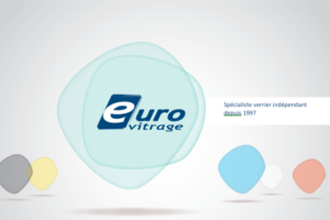 #Projetclient : Formation Eurovitrage