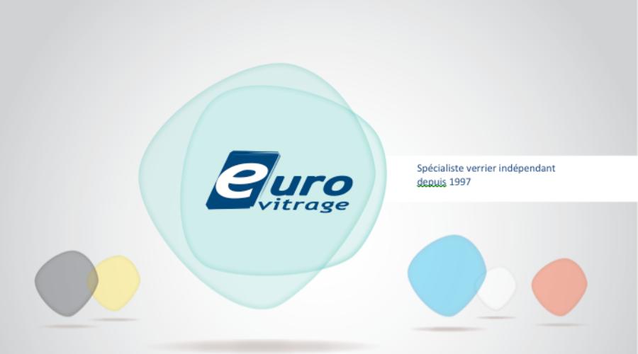 #Projetclient : Formation Eurovitrage