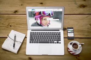 Réservation en ligne et progiciel tourisme immobilier