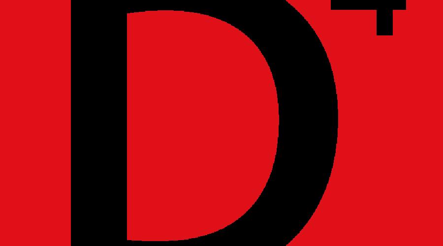 D4, nouveau distributeur en ligne BtB