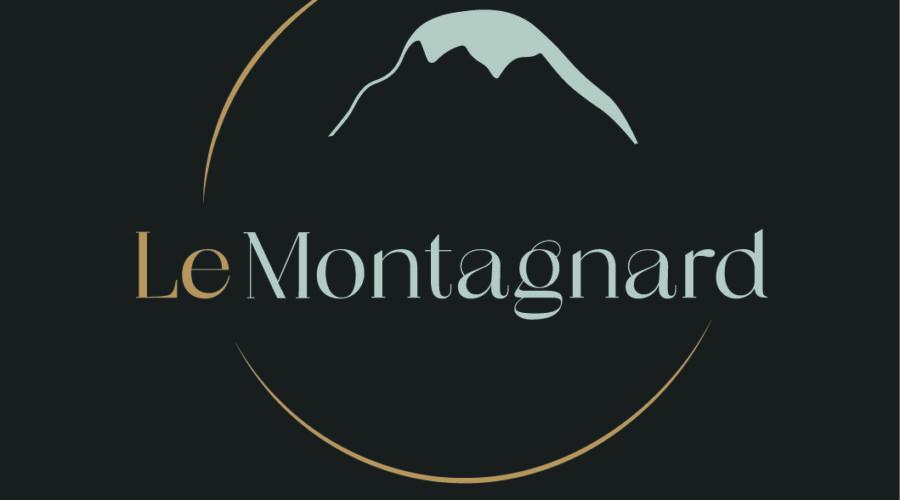 Nouveau look pour Le Montagnard
